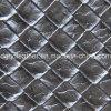 Formulé pour être cuir résistant d'unité centrale de sofa de tache (QDL-5102117)