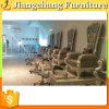 Poltrona moderna del salotto per il salone dell'hotel (JC-K1625)