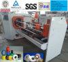 Máquina do rolo do corte da fita do papel de embalagem da Quatro-Linha central Yu-704