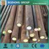 JIS S15c, Ck15, barra rotonda dell'acciaio a basso tenore di carbonio di ASTM 1015