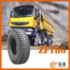 [يونفنغ] منحرفة شاحنة من النوع الخفيف إطار العجلة (7.00-16 750-16)