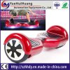 Собственная личность 2 колес электрического автомобиля франтовская миниая балансируя электрический E-Самокат самоката