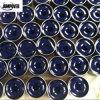 Graxa lubrificante do lítio, graxa no triturador, graxa padrão de Castrol