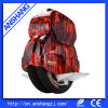 Bluetooth Function Two Wheel Electric Unicycle с CE Approval