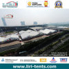 Grande tente Hall d'événement à vendre tente de salon de 30 x de 180m pour le canton juste
