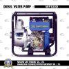 De diesel Pomp van het Water (WP100D19)