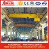 Factory Warehouse Workshop Hoistingのための2t Single Girder Overhead Crane