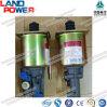 Frizione Booster/Wg9114230018/pezzi di ricambio camion della Cina