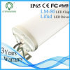 최고 Price SMD2835 40watt Waterproof 120cm LED 세 배 Proof Lamp