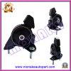 Auto-Ersatzteil-Motor-Halterung für Toyota Corolla (12371-15241)