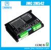CNC de Microstepping controlador Paso motor de pasos del controlador Controller 2M542 de 4.5A
