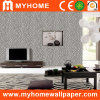 Modern pvc Wall Paper voor Decoration