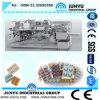 Cadena de producción de la ampolla de la buena calidad (AZ-04)