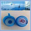 Azzurro lle capsule un di volta di uso di obbligazione 5 galloni