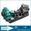 Tipo centrifugo ferro del motore diesel che estrae la pompa spessa dei residui