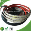 240LED/M SMD 3528 LED Strip Light, 5m 1200LED 3528 High Lumen LED Strip 단 하나 Line