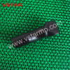 ABS, pp., TPE, POM Plastic Parts für Electrical Parts Vst-0656