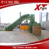 Baler емкости 25 новый Kg/H условия 5000-7000