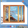 [لوإكسورينت] في تصميم ألومنيوم شباك نافذة