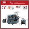 Multifunktionshochgeschwindigkeitskennsatz-Drucker (XB160, 210, 220, 320)