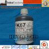Чернила Хитачи Jp-K67/чернила Cij для принтеров Cij