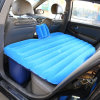 Kundenspezifisches Car Travel PVC Inflatable Airbed für Backseat