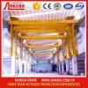 Aluminiumanodisierenmaschine für Metallgalvanisierenbehandlung
