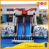 Dragão inflável gigante Funcity para o miúdo (AQ13104)