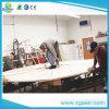 Ce- SGS TUV toont het Roterende Stadium van het Certificaat voor Auto