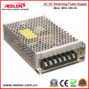 24V 4.5A 100W Switching Power Supply 세륨 RoHS Certification Nes-100-24