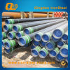 Casing Pipe를 위한 API 5CT Seamless Steel Pipe