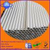 Roller a temperatura elevata per Ceramic Tiles Furnace