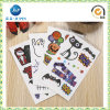 Disegno Tattoo Sticker per Promotional Activities (JP-TS013)