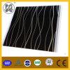 Heißes stempelndes hohes glattes PVC-Panel-Schein-Panel