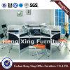 家具6のシートのコンピュータ表Hx-PT5020のあたりで使用されるオフィス