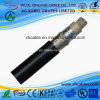 China Manufacture New Product Hot Sales Screened VSD SDI Single Core Flexibles Submersible POWER Wire Cable