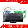 Совместимый патрон тонера Ml 1710 для пользы на Samsung Ml 1510 1520 1710