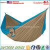Double Camping Army Indoor Hammock en Sale 2015