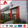 2mm/3mm/4mm/5mm Aluminum Composite Wall Cladding Panel