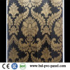 PVC Wall Panel 2015 de 25cm Wave Laminated en Chine