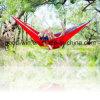 70d Ripstop Nylon Parachute Hammock Gw-Dh01