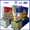 Q35y de Hydraulische Gecombineerde Machine van het Ponsen en het Scheren van de Reeks (q35y-20)