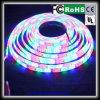 Party Decoration를 위한 5630 높은 CRI LED Strip