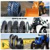 Landwirtschaftliches Tyre Tractor Drive Tyre und Tractor Front Tyre