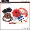 공장 High Quality 8ga Amplifier Wire Kit (AMP-002)