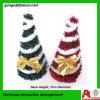 Kerstboom van Tinsel Garland (zjhd-gj-TS001)