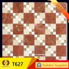 Le alte vendite di nuovo disegno hanno lucidato le mattonelle di marmo composite (T627)