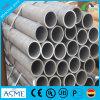Precio redondo del tubo de acero de ms Steel Tube Schedule 40