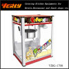 [Verly] Lower Price e Highquality Electrice Popcorn Machine (VBG-1708)