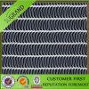 Réseau de protection de grêle de pommier de HDPE de bonne qualité anti